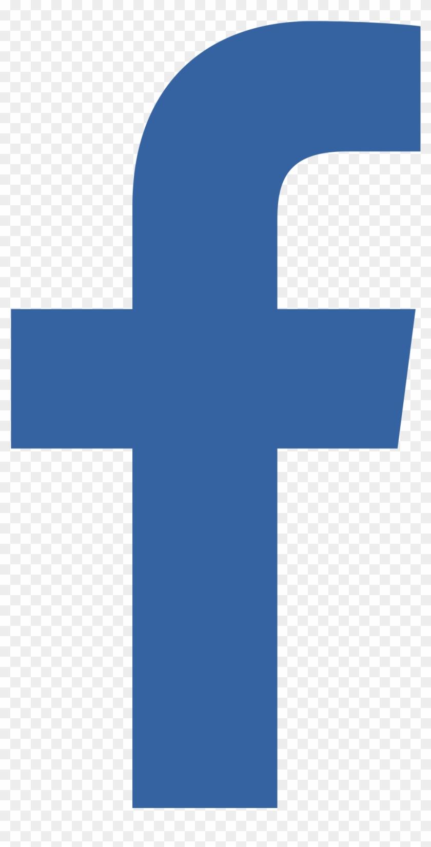 Logo Facebook Png Hd : facebook, Facebook, Download, 2400x2400(#1226568), PngFind