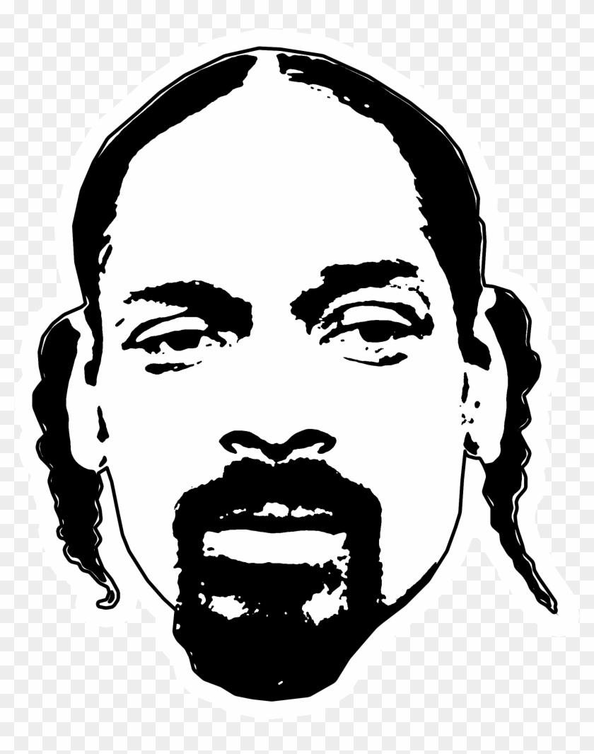 Transparent Snoop Dogg : transparent, snoop, Snoop, Drawing,, Transparent, 2400x3200(#1364827), PngFind