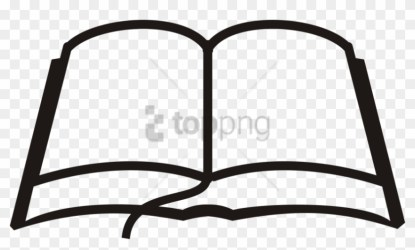 Free Png Download Open Book Png Images Background Png Open Book Clipart Png Transparent Png 850x471 #1472039 PngFind
