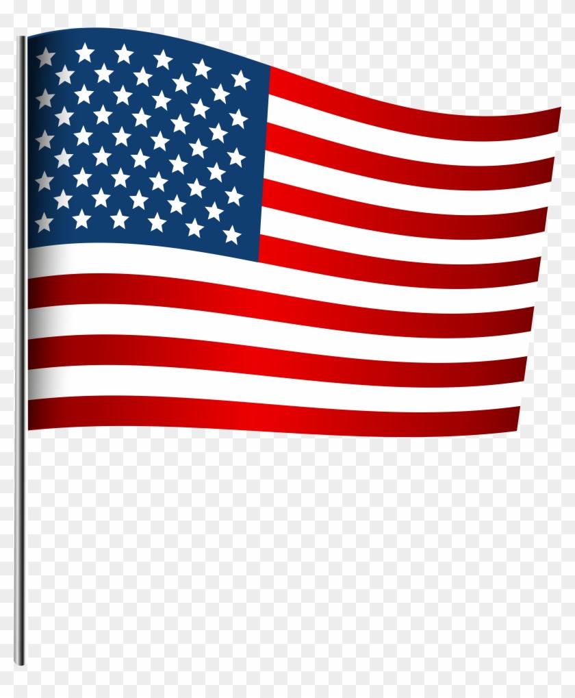 American Flag Waving Png : american, waving, American, Waving, Transparent, 6975x8000(#159118), PngFind