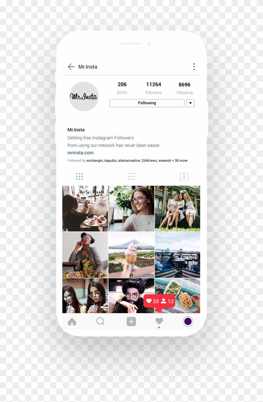 Cara Memulihkan Akun Instagram Yang Terkena Hack, Terbukti