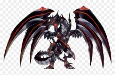 Red Eyes Black Dragon Wallpaper Red Eyes Darkness Metal