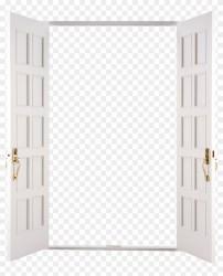 Open Door Png Creative Closet Doors Home Door Transparent Png 1955x2316 #1712199 PngFind