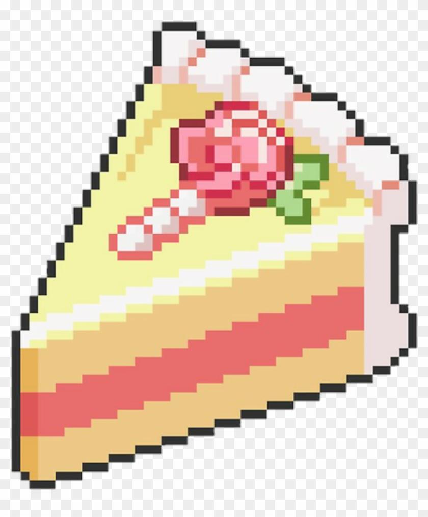 Tumblr Pixel Transparent : tumblr, pixel, transparent, #pixel, #cake, #tumblr, #pastel, #pink, #yellow, Pixel, Transparent, 1024x1176(#1831947), PngFind