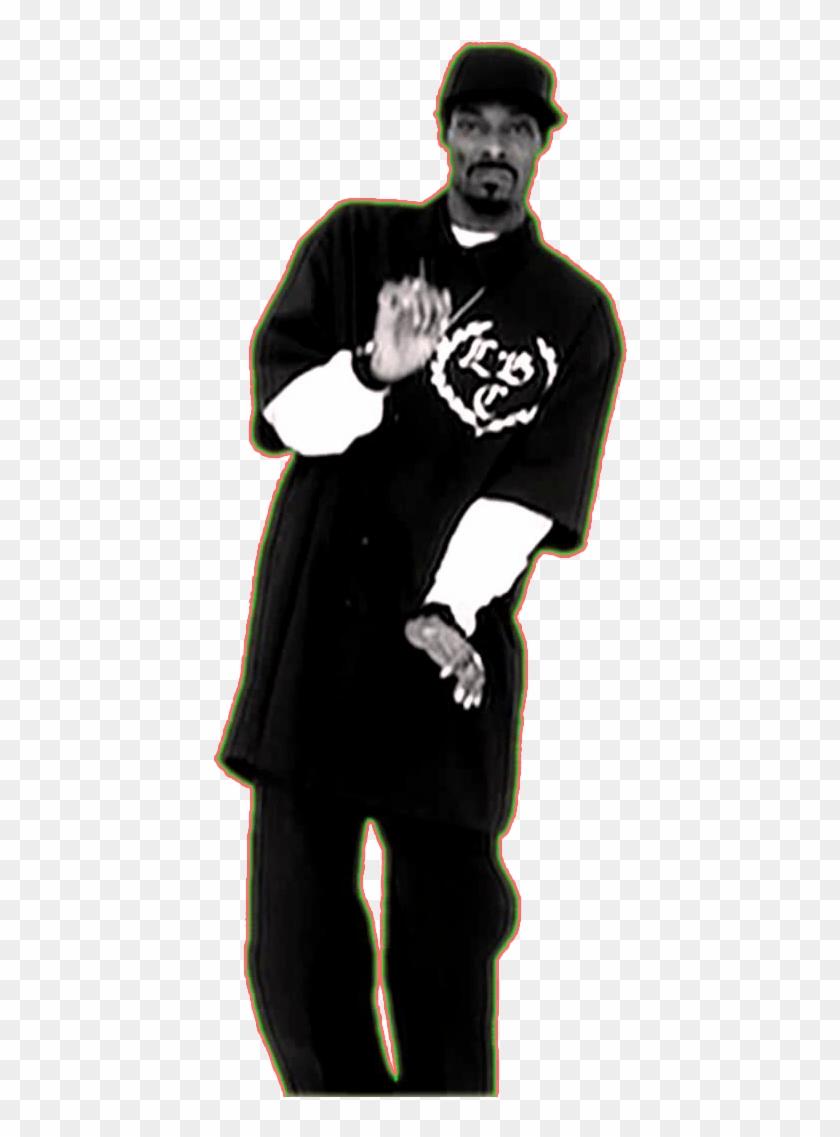 Transparent Snoop Dogg : transparent, snoop, Snoop, Transparent, 1080x1080(#26082), PngFind