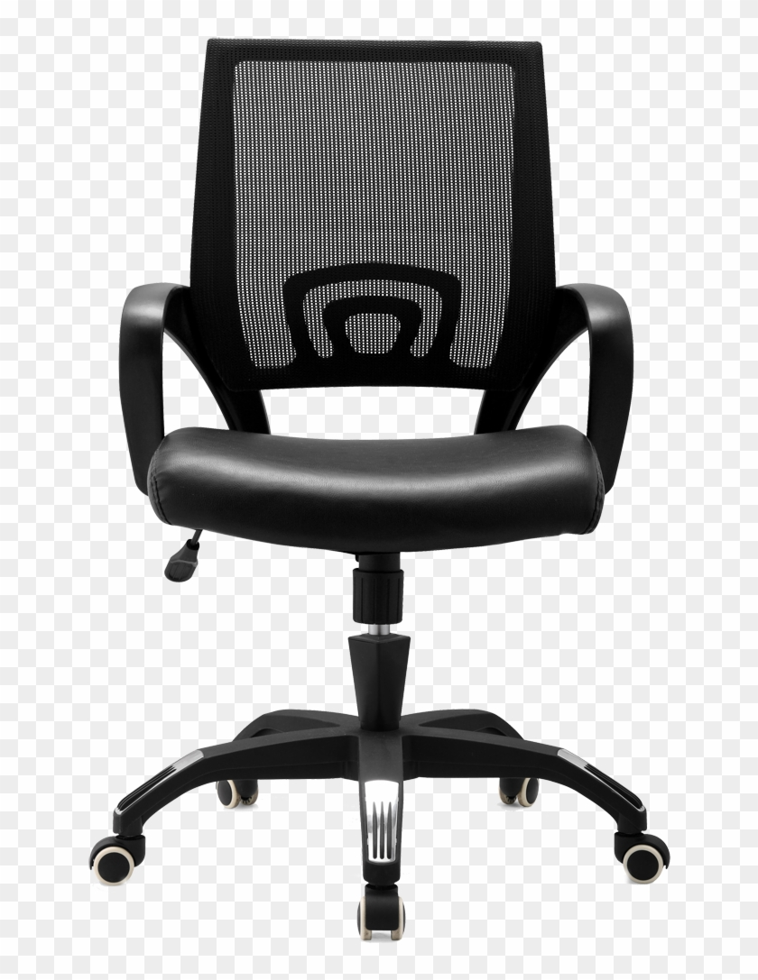Humanscale Diffrient World Chair Manager Chair B176a01 Net Bonded Leather Humanscale Diffrient
