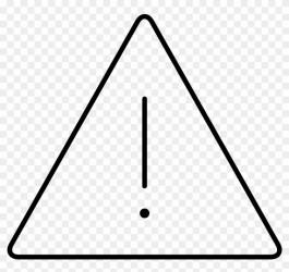 Danger transparent Social Class Pyramid Png Png Download 1200x1200 #2029890 PngFind