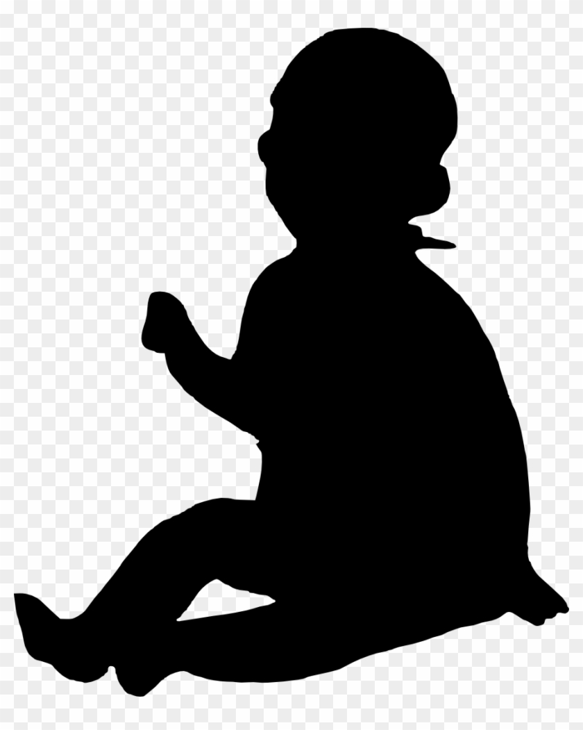 Silhouette Transparent Background : silhouette, transparent, background, Silhouette, Transparent, Background,, Download, 911x1097(#2132952), PngFind