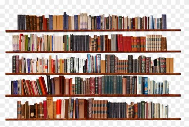 Bookshelf Isolated Transparent Background Books Transparent Background Books Photos Transparent HD Png Download 960x640 #2237467 PngFind