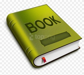 Free Png Download Book s Clipart Png Photo Png Images Png Transparent Background Book Png Download 850x716 #2541464 PngFind