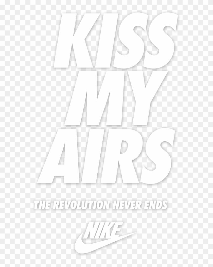 Nike Logo White Png : white, Logo,, Transparent, 589x972(#2597317), PngFind