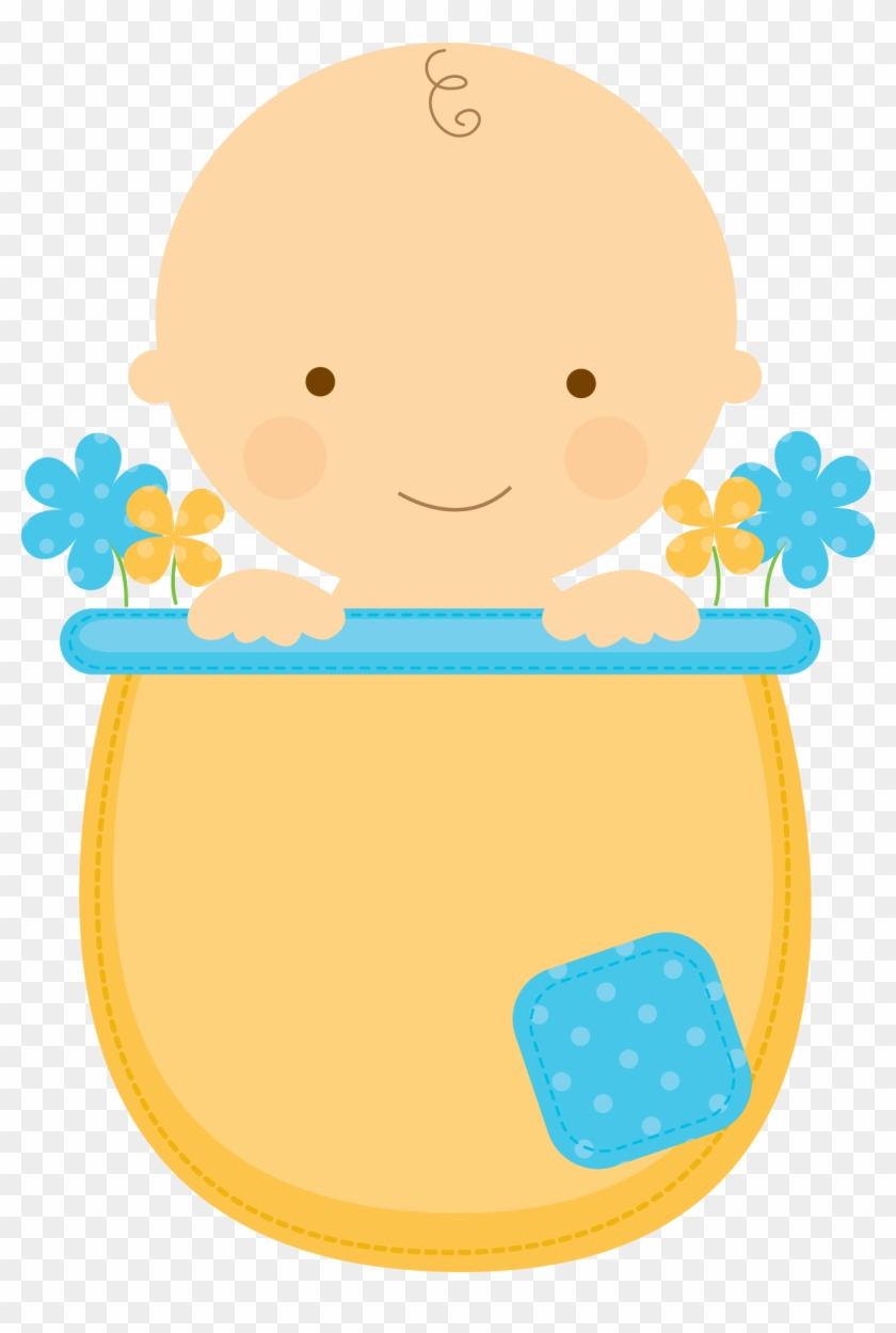 Baby Boy Png : Baby,, Transparent, 1261x1816(#2661242), PngFind