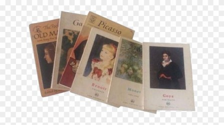 Book Png ♡tags♡ Vintage Books Aesthetic Png Transparent Png 640x560 #2856814 PngFind