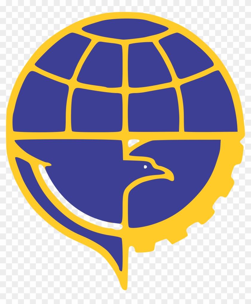 Kementerian Perhubungan Logo : kementerian, perhubungan, Kementerian, Perhubungan, Laut,, Download, 4300x5000(#3090502), PngFind