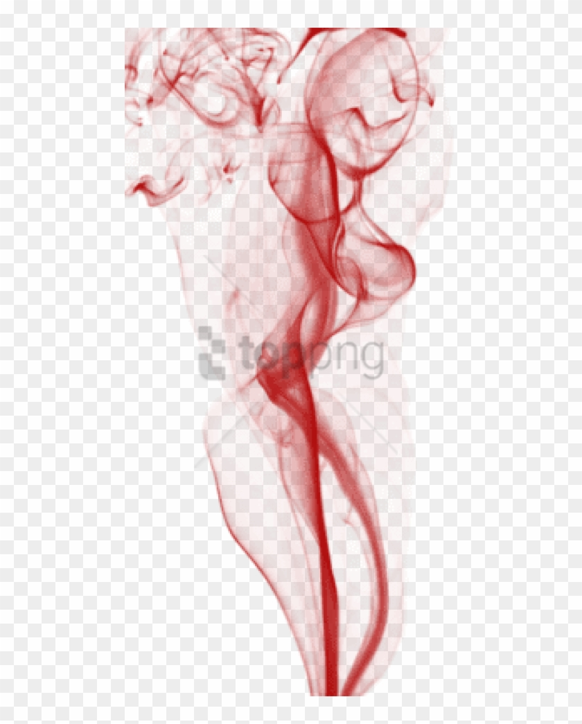 Red Effect Png : effect, Smoke, Effect, Image, Transparent, Tattoos,, Download, 480x965(#3124798), PngFind