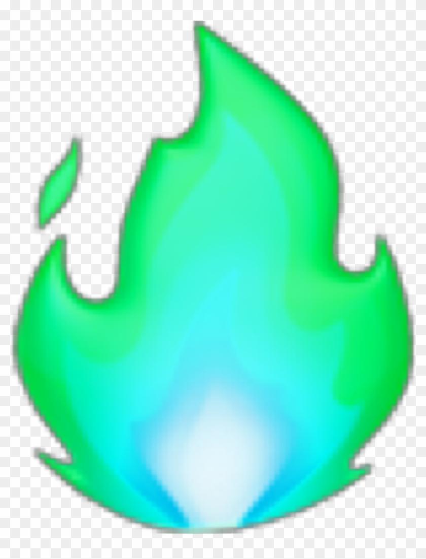 Fire Emoji Gif : emoji, Download, Emoji, Images