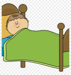 Download Sleep Clipart Child And Use In Of The Day Go To Bed Clipart HD Png Download 1024x1024 #3307081 PngFind