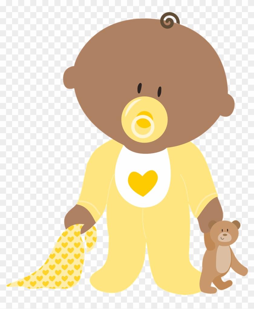 Baby Shower Clip Art Gender Neutral : shower, gender, neutral, Gender, Neutral, Download, 1095x1280(#3532088), PngFind