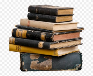Books Pile Stack Of Books With Transparent Background HD Png Download 1280x835 #49245 PngFind
