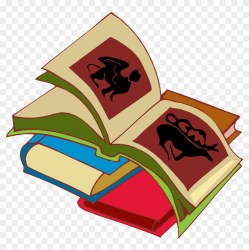 Stack Of Books Clipart Clipart Story Books Clipart Png Transparent Png 1724x1652 #49576 PngFind