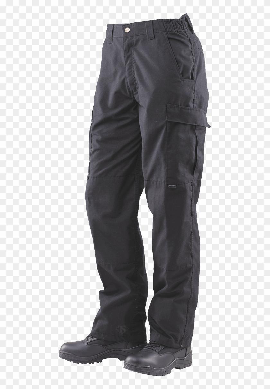 Pants Png : pants, Cargo, Clipart, Pants, Transparent, Download, 900x1174(#404640), PngFind