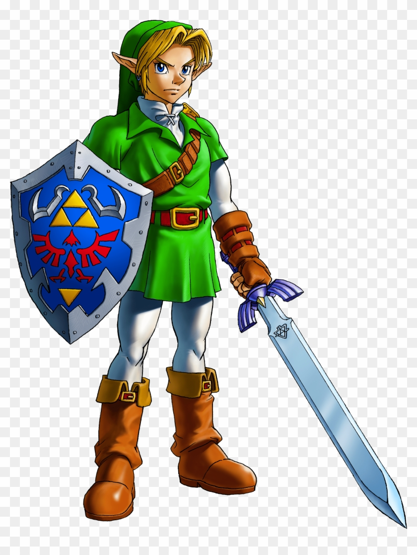 Link (the Legend Of Zelda) : legend, zelda), Subscribe, Legend, Zelda,, Download, 2619x3358(#4008171), PngFind