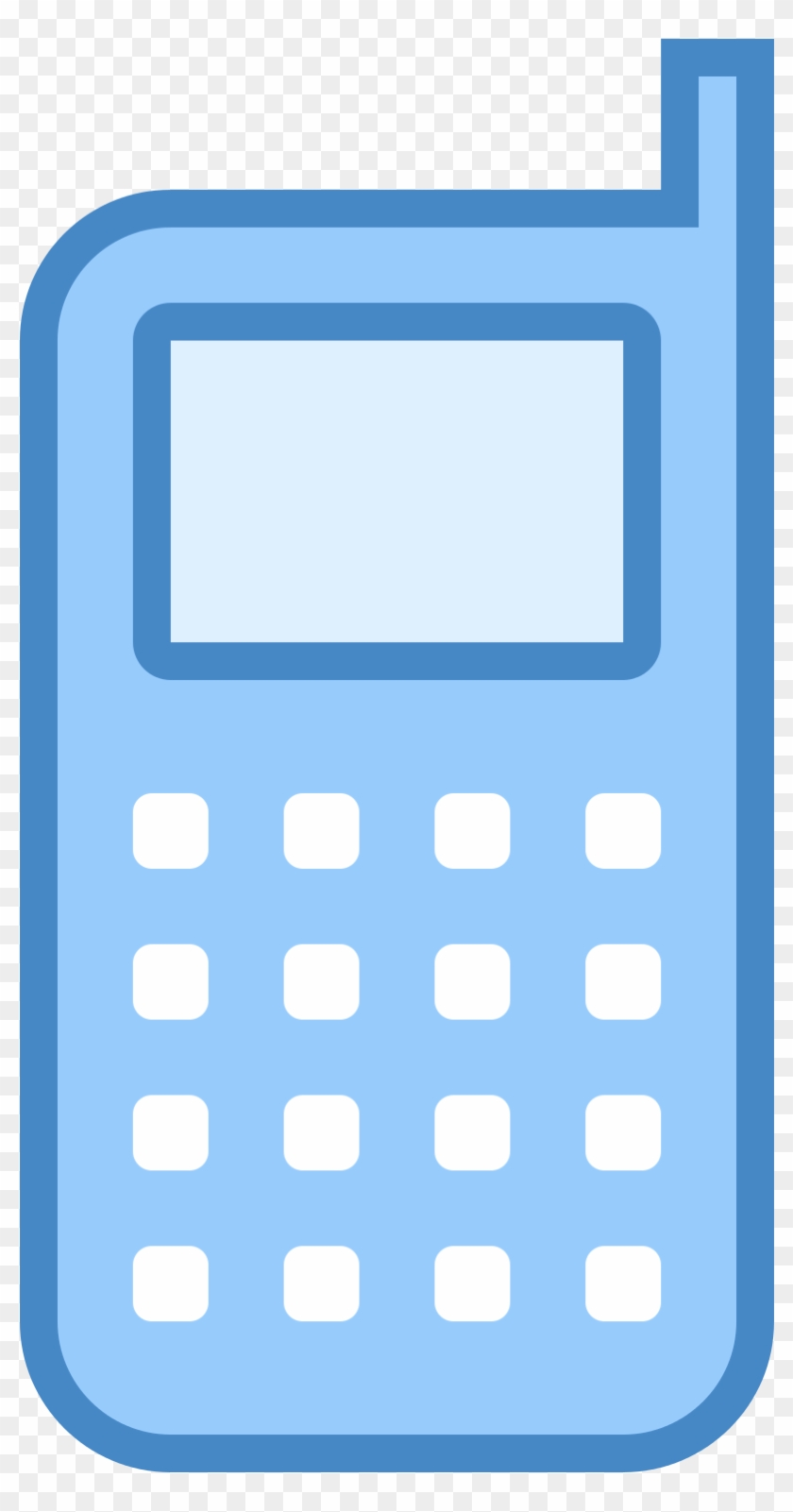 Telephone Icon Png : telephone, Telephone, Download,, Transparent, 801x1521(#58122), PngFind