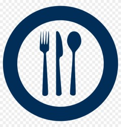 Food Icon Food Icon Transparent Gif HD Png Download 893x894 #58323 PngFind