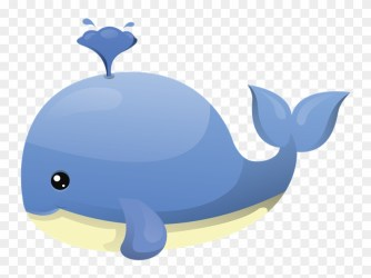 Navy Whale Png Transparent Whale Clipart Png Download 800x606 #502771 PngFind