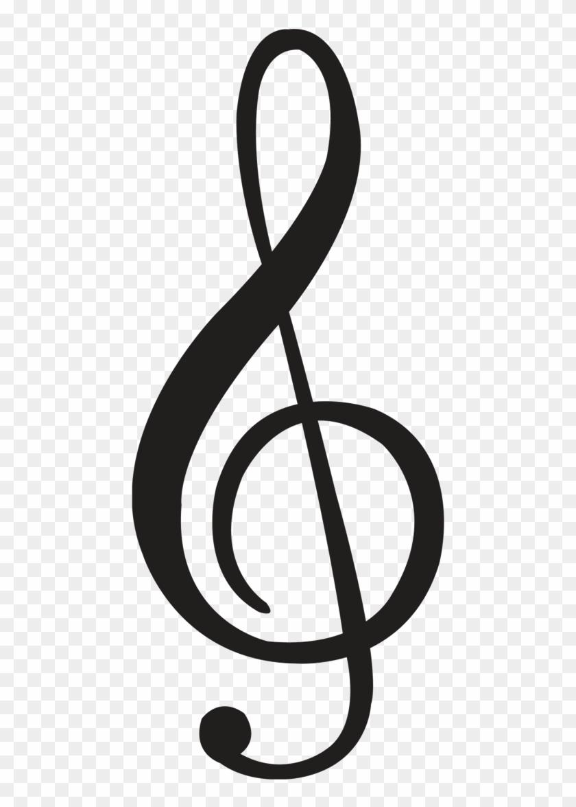 Image De Notes De Musique : image, notes, musique, Graphics, Choir, Music, Musique, Dessin,, Download, 479x1147(#529332), PngFind
