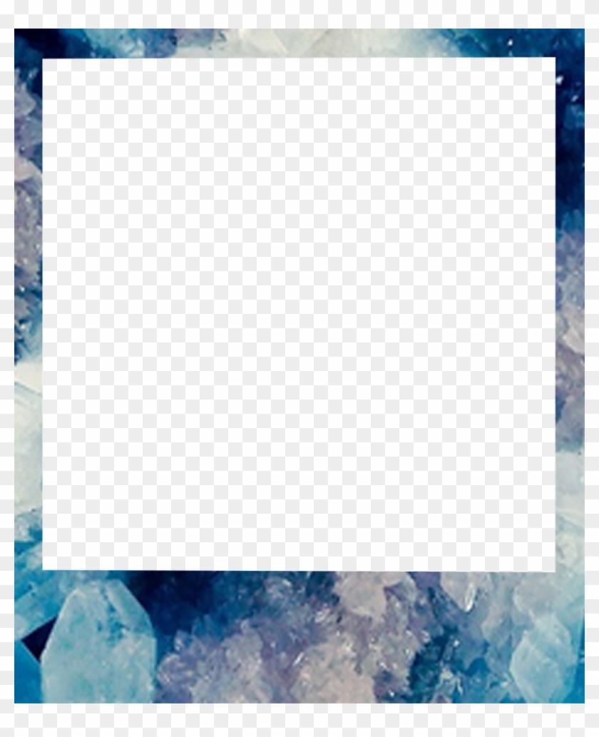 Polaroid Frame Transparent Tumblr : polaroid, frame, transparent, tumblr, Transparents, Polaroid, Frame, Tumblr,, Download, 1024x1211(#559399), PngFind