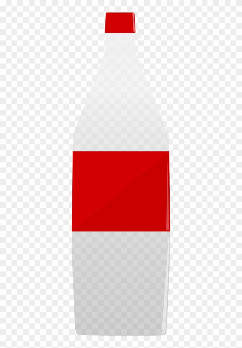 Botol Plastik Png : botol, plastik, Bottle, Plastic, Mortgage, Botol, Plastik, Vektor,, Download, 1280x1280(#5998010), PngFind
