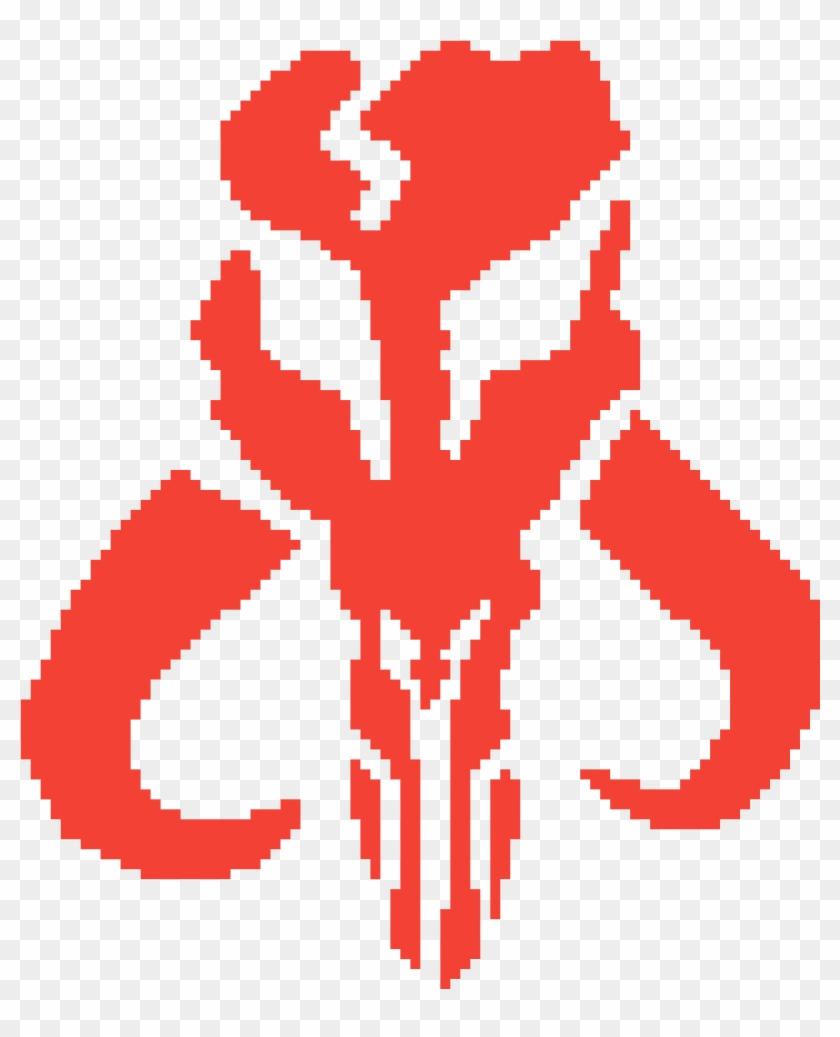 Mandalorian Symbol Png : mandalorian, symbol, Mandalorian, Skull, Download, Emblem,, Transparent, 1121x1331(#6166971), PngFind