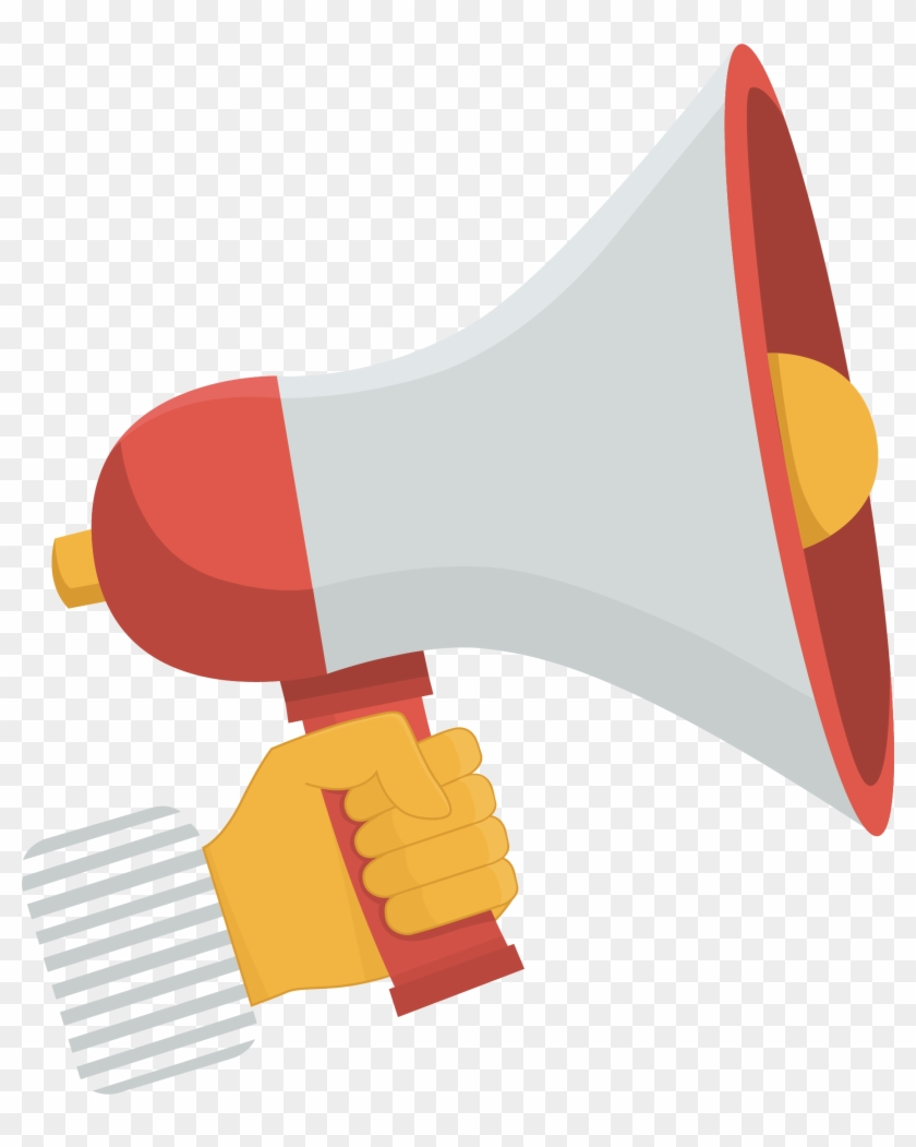 Speaker Png Icon : speaker, We're, Hiring, Speaker, Vector, Transparent, 1773x2135(#6305967), PngFind