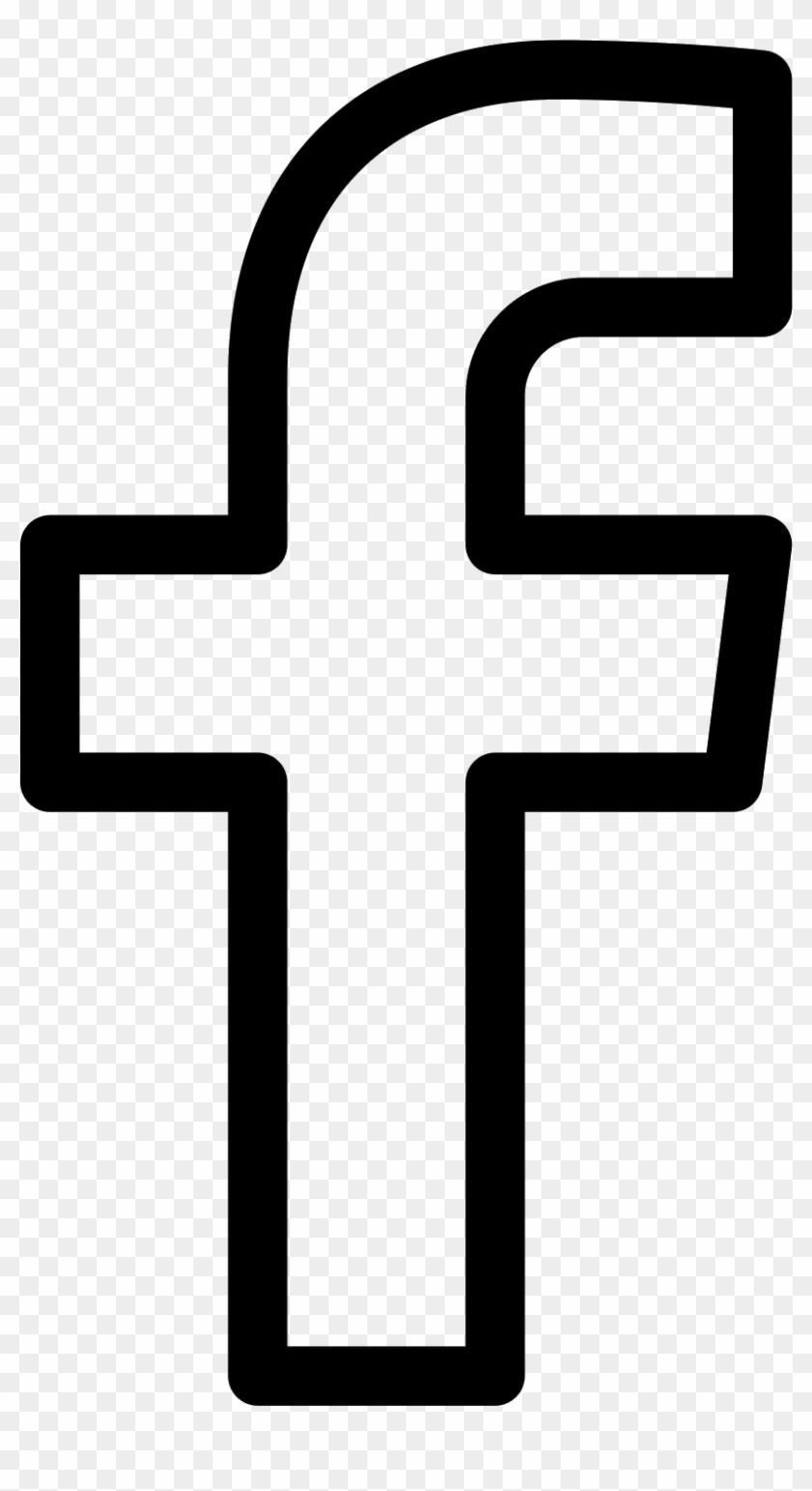 Logo Facebook Png Hd : facebook, Facebook, Transparent, 827x1462(#6592035), PngFind