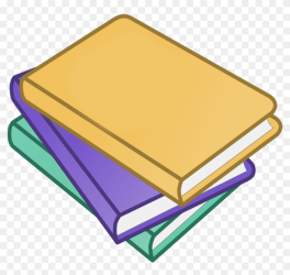 Messy Stack Of Books Book Clipart Transparent Background HD Png Download 2334x2099 #6827057 PngFind