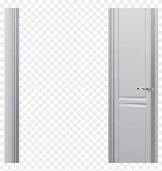 Open Door Clipart Open Door Png Clip Art Best Web Clipart Home Door Transparent Png 1024x1024 #844996 PngFind
