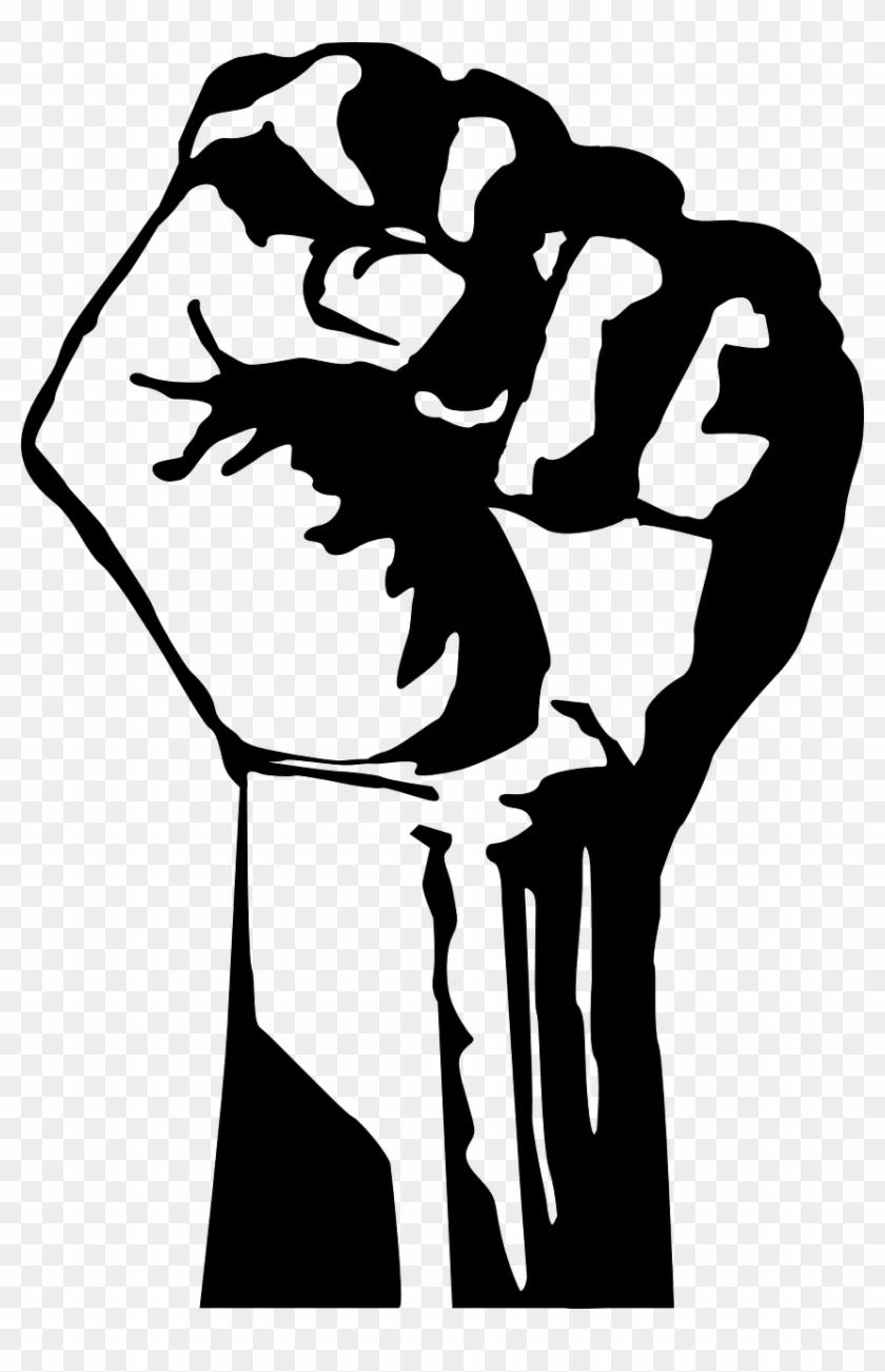 Logo Kepalan Tangan : kepalan, tangan, United, Openalpr, Business, Youtube, States, Clipart, Kepalan, Tangan,, Download, 852x1280(#912573), PngFind