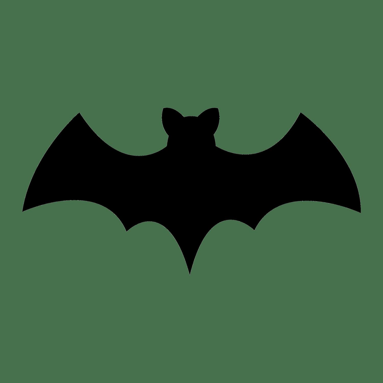 Bats Transparent Picture