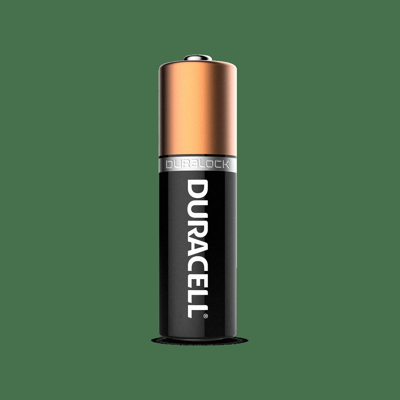 Battery Transparent Image
