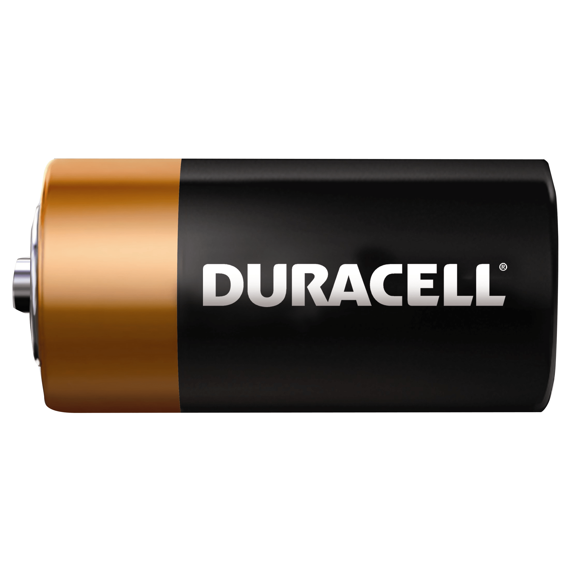 Battery Transparent Picture
