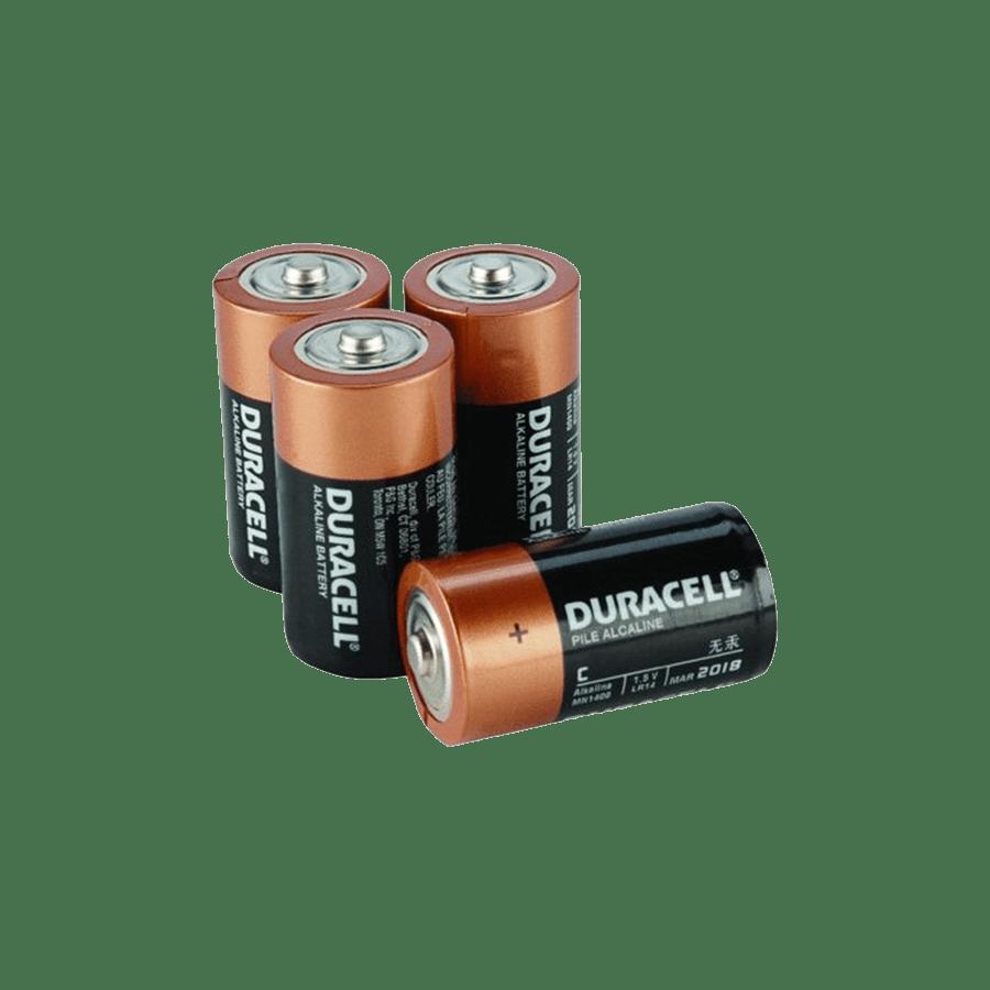 Battery Transparent Clipart