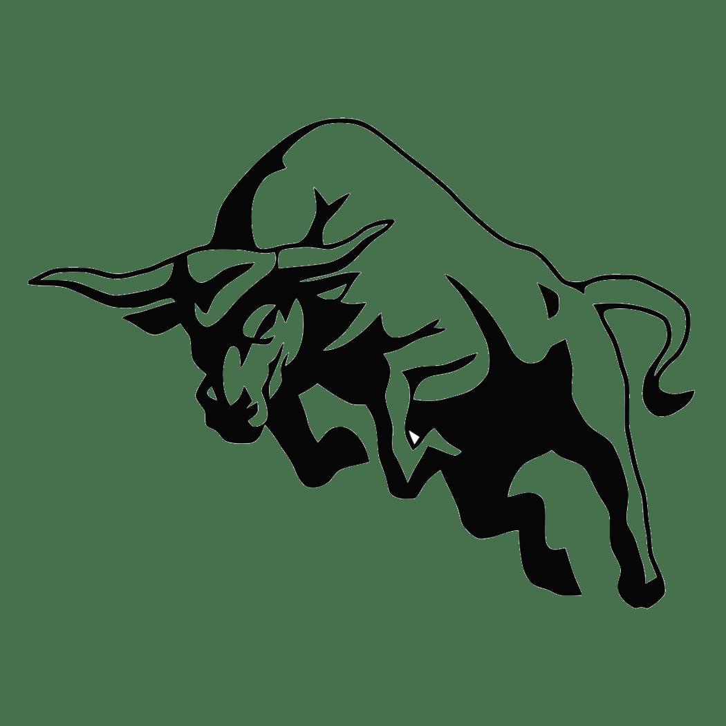 Bull Transparent Gallery