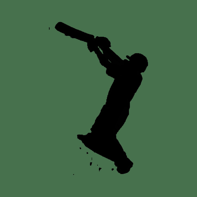 Cricket Transparent Gallery