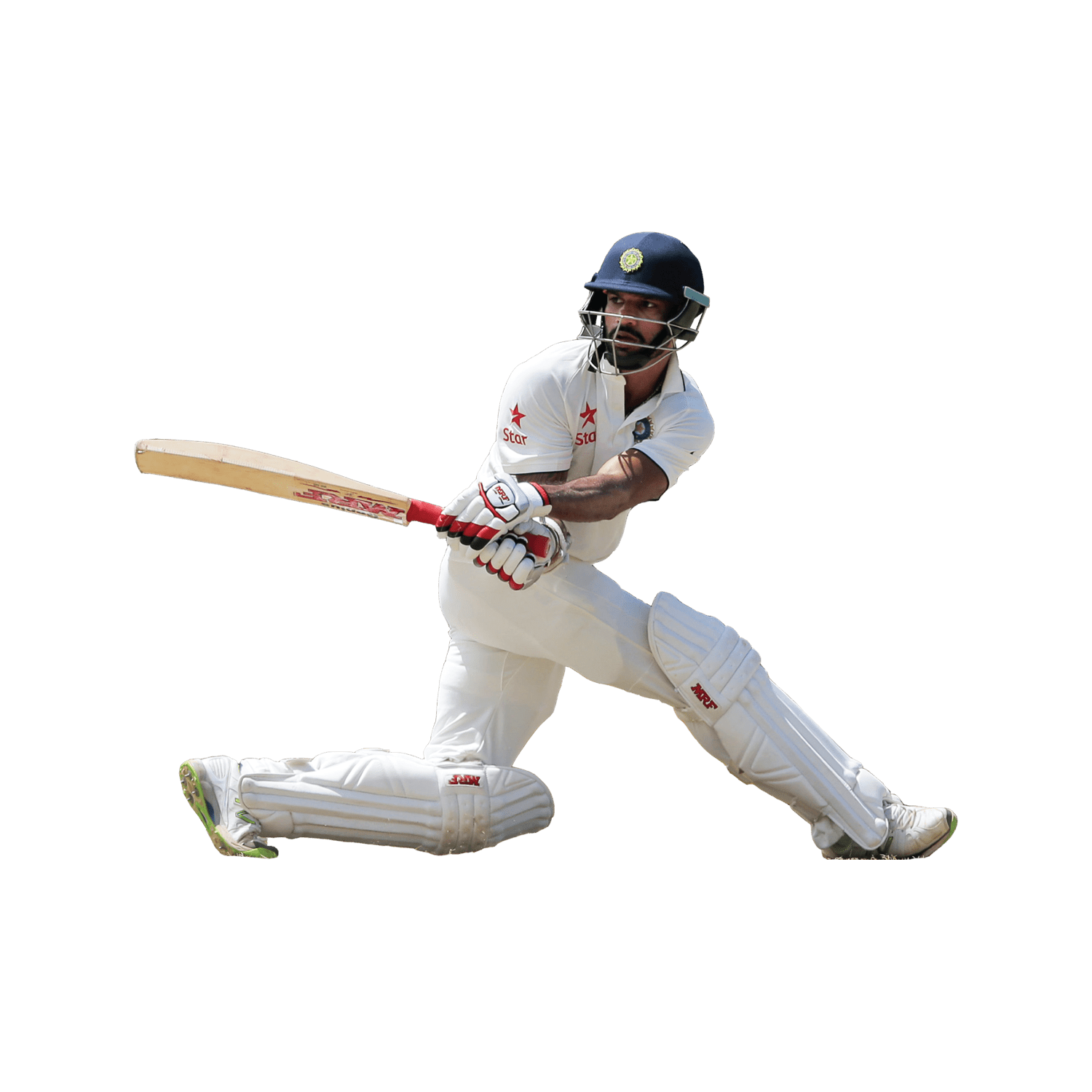 Indian Cricket Player Transparent Gallery