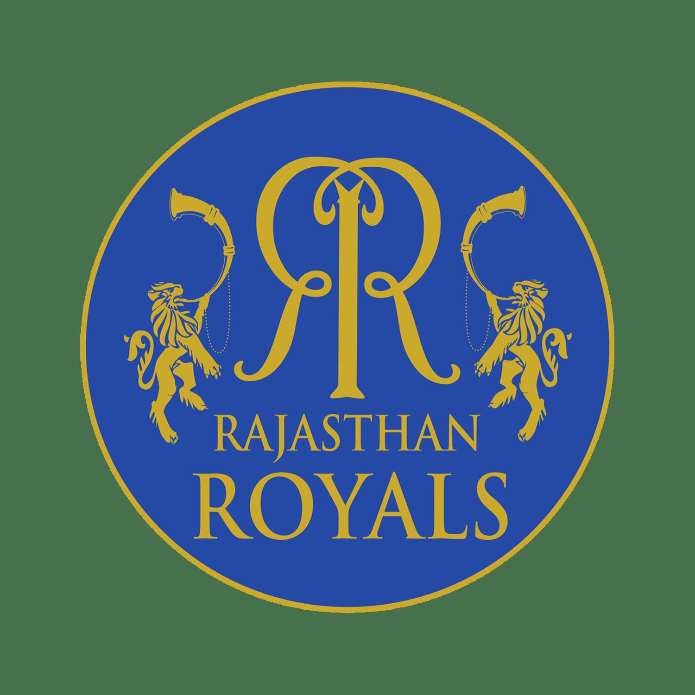 Rajasthan Royals Image