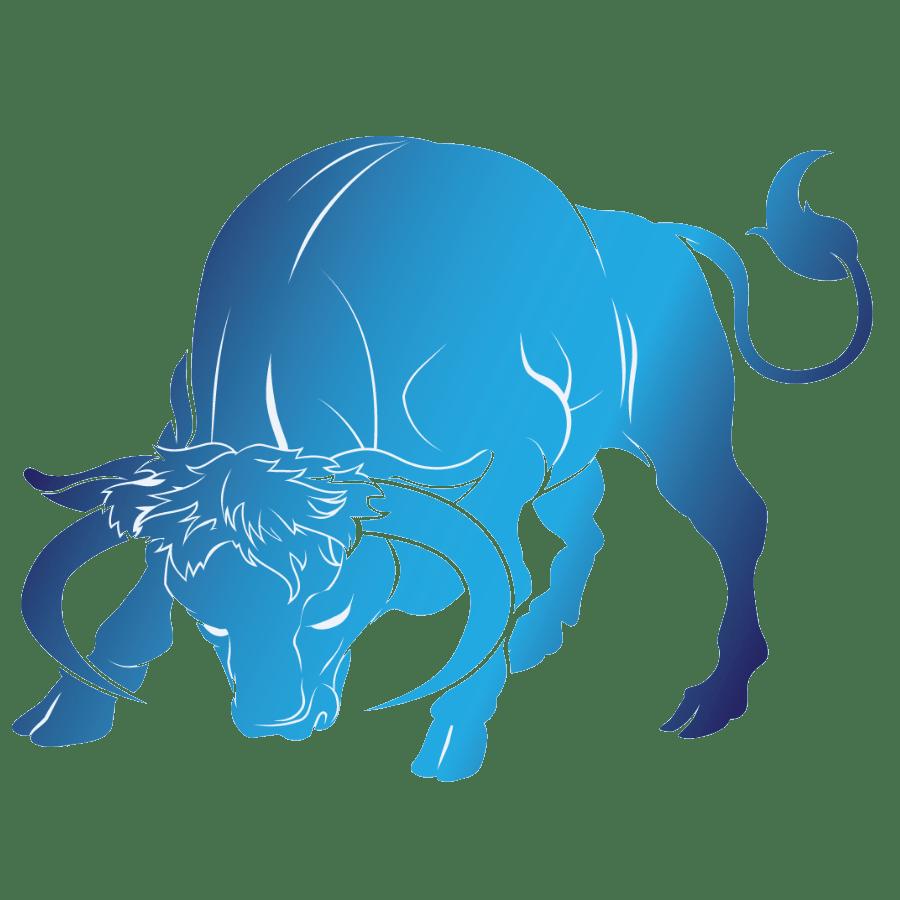 Taurus Transparent Picture