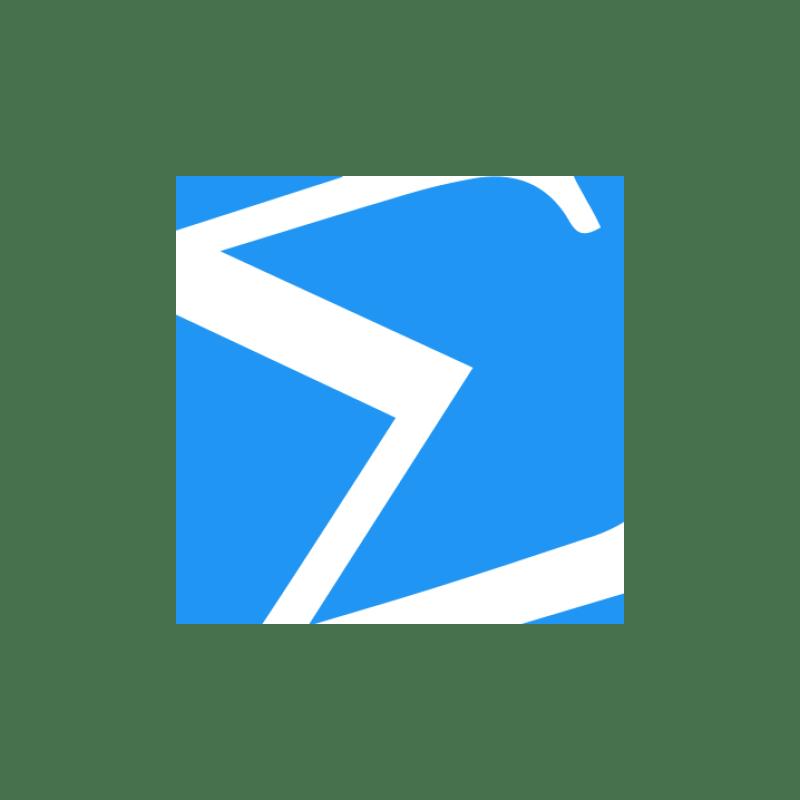 VirusTotal Transparent Gallery