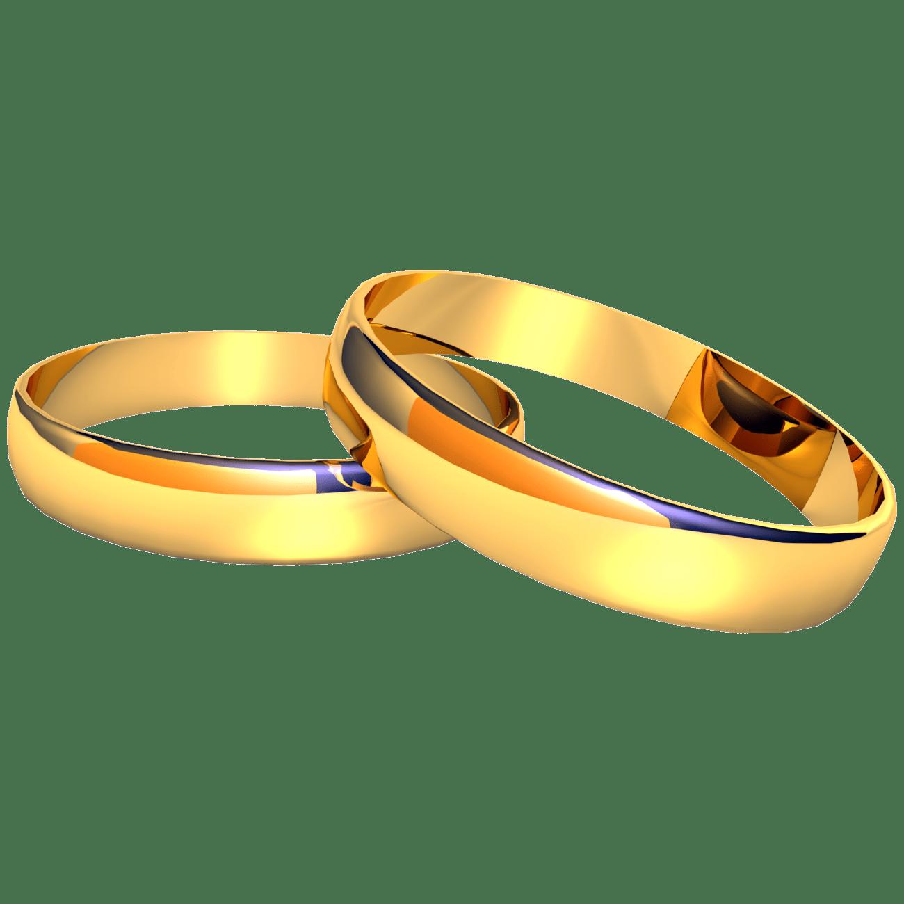Wedding Transparent Picture