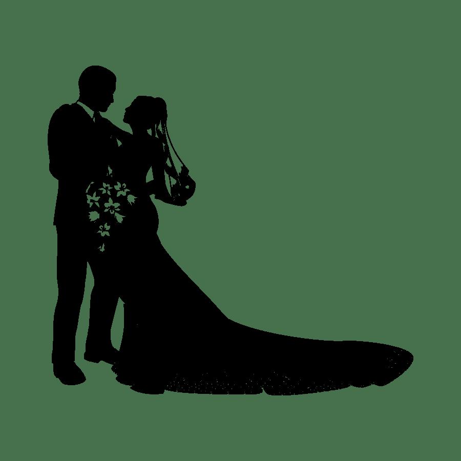 Wedding Transparent Gallery